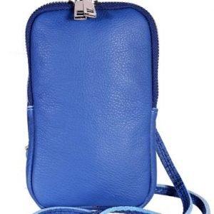 Zip1 leather