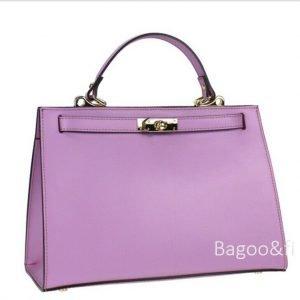 Kelly bag R88061