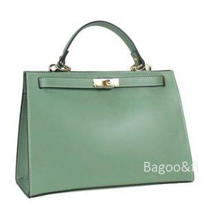 Kelly bag R88064