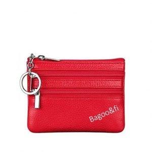 multizip mini bag
