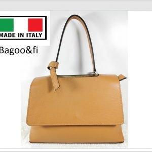 Hand bag D87063