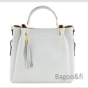 Hand bag D80054