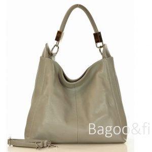 Hobo bag D82055