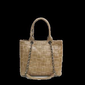 Hand bag S80057