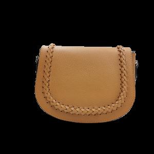 Saddle bag D80055