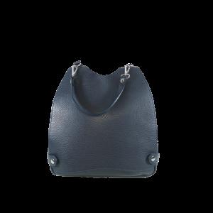 Backpack D81052