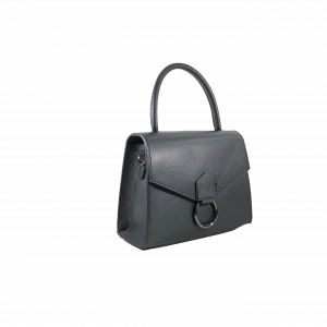 Handbag D85065