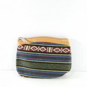 mini bag 9008
