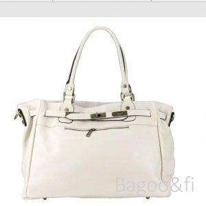 Hand bag D88055