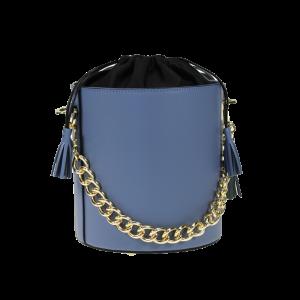 Chain Bucket R88066