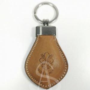 key ring pic
