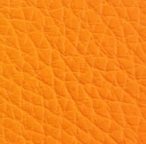 orange fluò