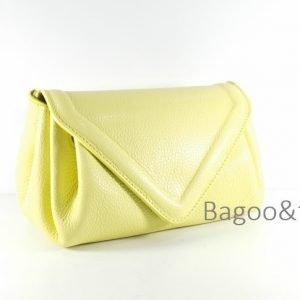 pouch bag D88067