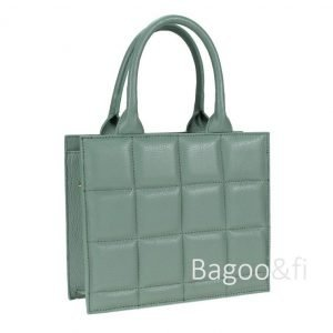 Tote bag D86061