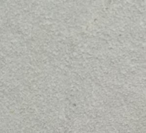 grey pastel